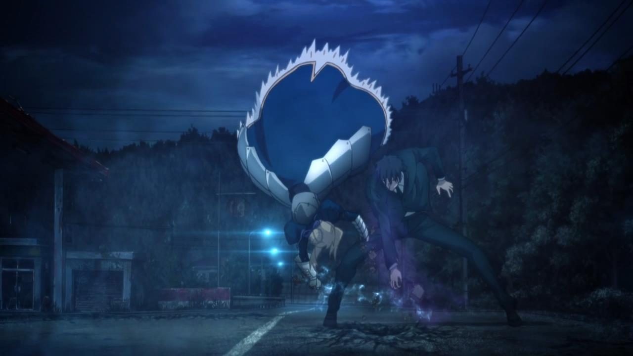 [HorribleSubs] Fate Stay Night - Unlimited Blade Works - 10 [720p].mkv_snapshot_14.47_[2014.12.16_18.58.17]