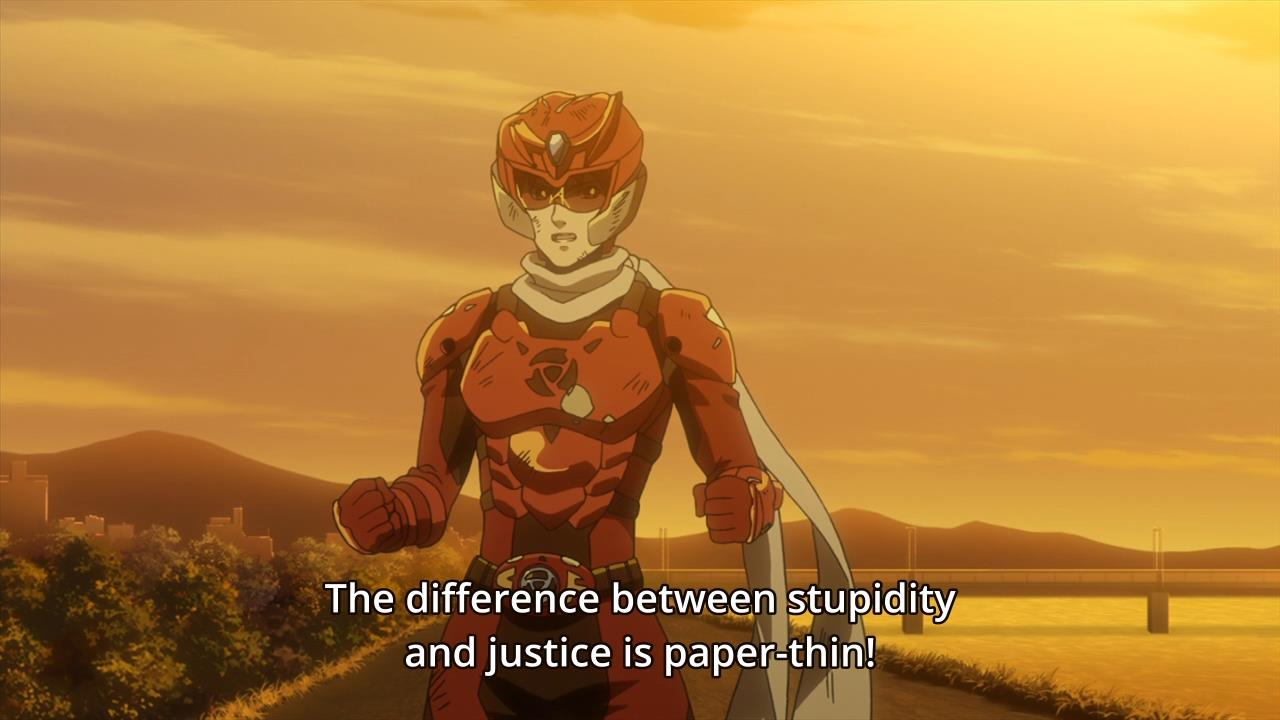 [HorribleSubs] Samurai Flamenco - 18 [720p].mkv_snapshot_10.24_[2014.02.28_13.46.46]